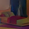 bed1_dl_reflectance_20
