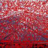 bsd_1_vlslic_regularization_1