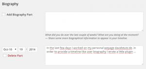 biography_screenshot