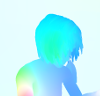 alley_1_flow